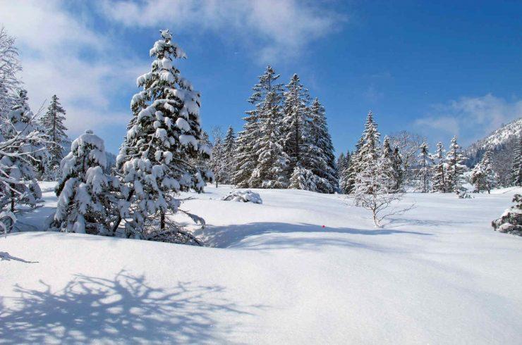 Confidenziale: Chalet a Oberlech di lusso in affitto sulle piste da sci