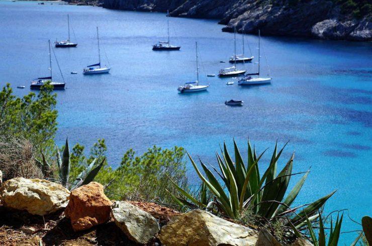 Vacanza a Formentera un autentico paradiso nel Mediterraneo!