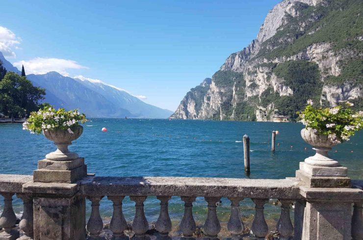 Ville al Lago di Garda per sognare ad occhi aperti
