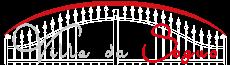 logo Traumvillen