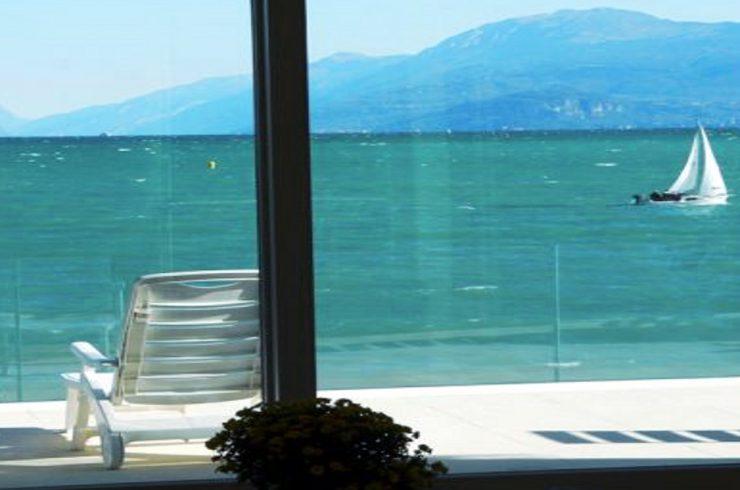 Ville vendita Lago di Garda e Ville vendita Lago di Como