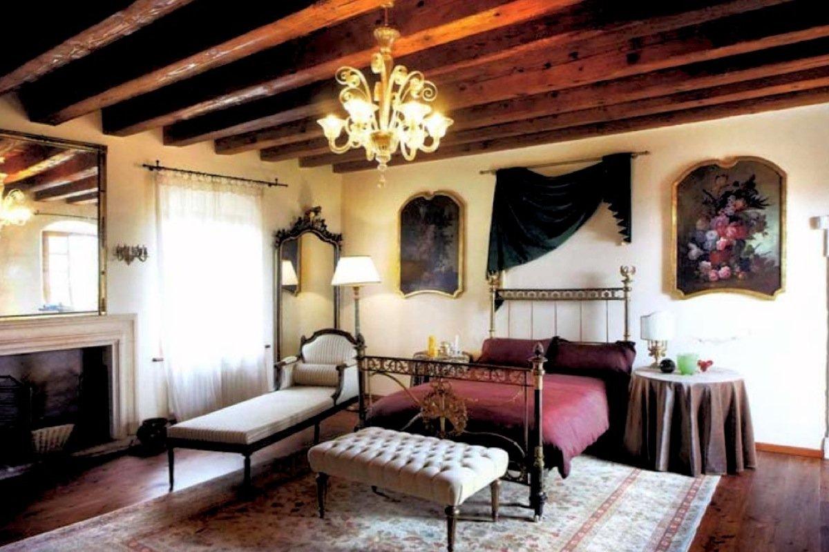 Casale storico vicino Peschiera del Garda