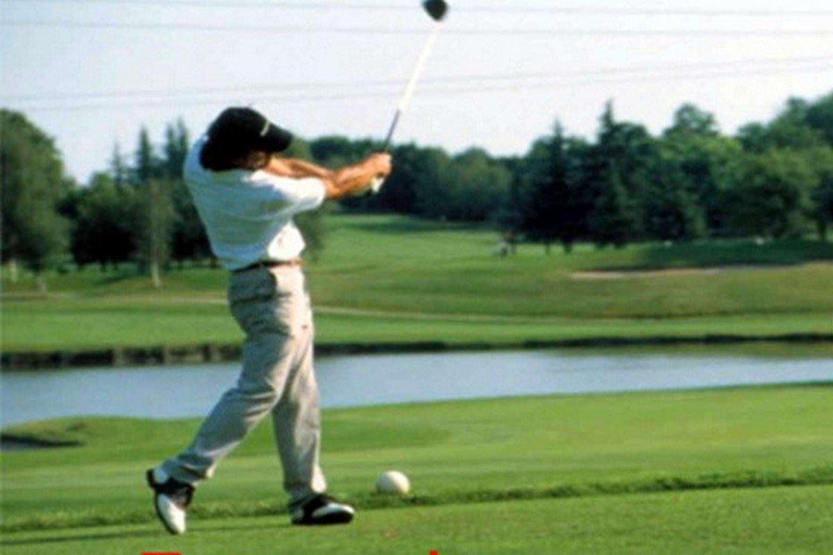Casale vendita Franciacorta Golf