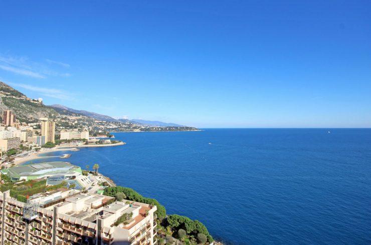 Monte Carlo appartamento vendita vicino al Casinò