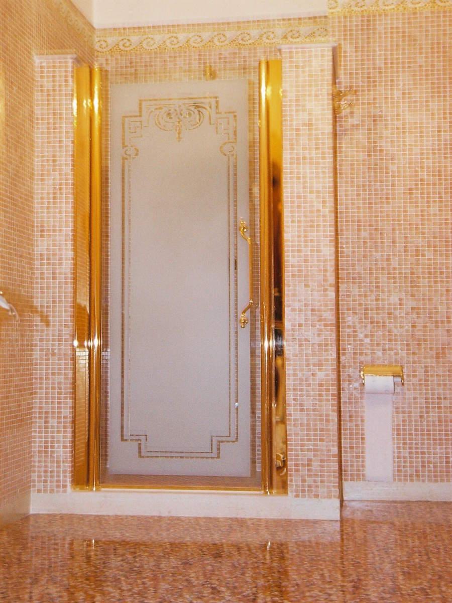 Appartamento vendita Verona Lungadige