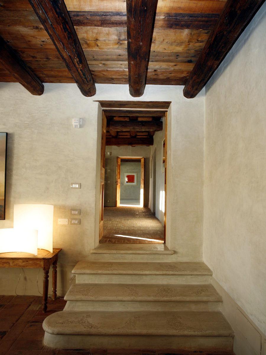 Relais Lago di Garda in vendita a Custoza vicino al Golf