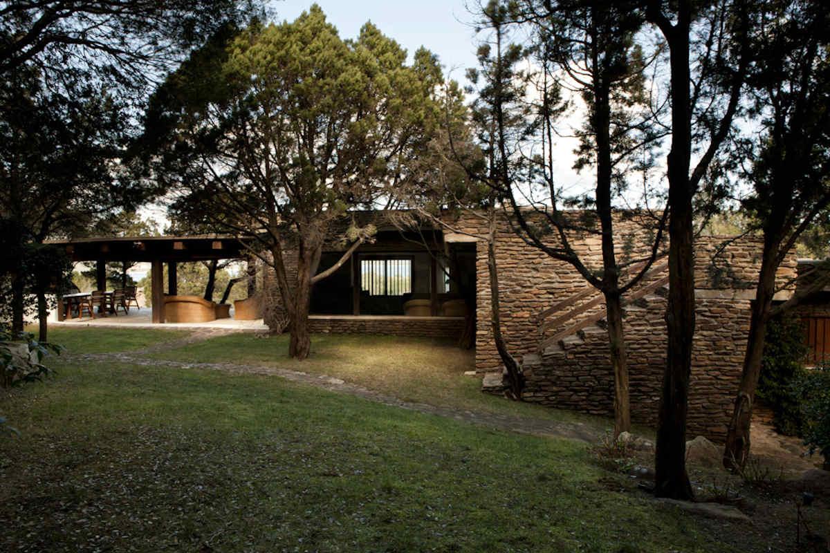 Villa Porto Rotondo