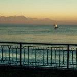 Protetto: Villa Liberty Desenzano vendita fronte lago