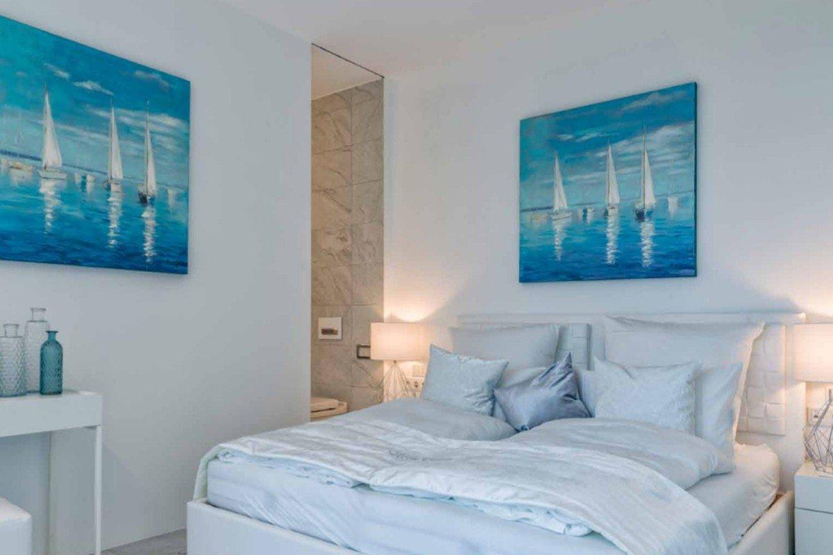 Villa in vendita Gardone Riviera in Resort 5-stelle